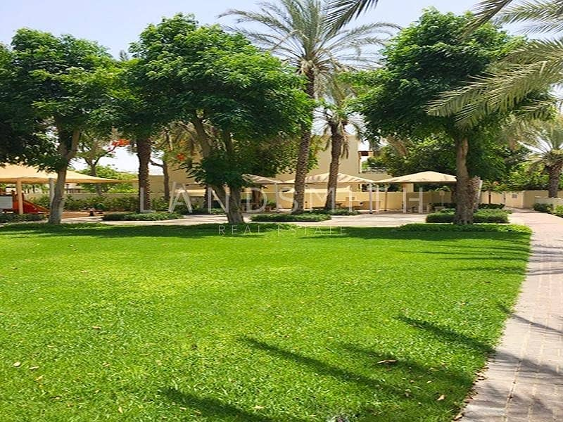 2 Exclusive Corner 4BR plus Study Villa next to Pool