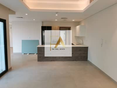4 Bedroom Townhouse for Sale in Al Rahmaniya, Sharjah - Eco friendly 4 bedroom townhouse with easy payments
