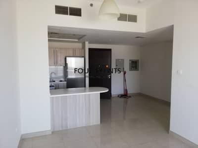 2 Bedroom Flat for Rent in Arjan, Dubai - Cozy 2 BHK in Green Diamond 1