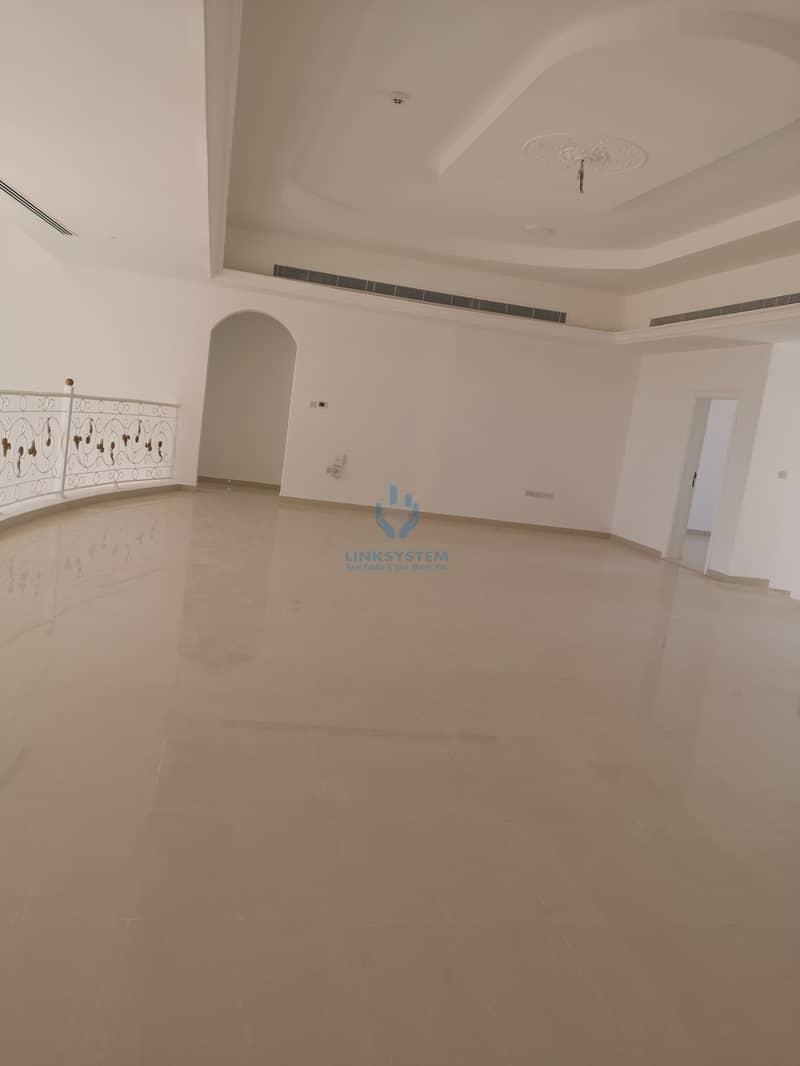 Villa for rent in zakher