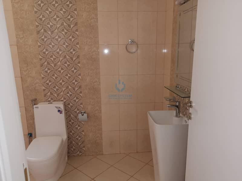 2 Villa for rent in zakher