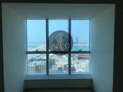 1 Bedroom Flat for Rent in Dubai Marina, Dubai - MOST AWAITED DEAL!!  LIVE IN LUXURIOUS 1 BEDROOM   FULL SEA VIEW   BEST AMENITIES