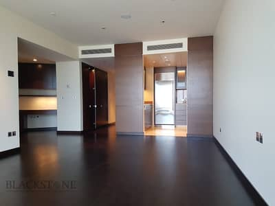 Stunning 1BR for Sale in the tallest Buiding in Dubai