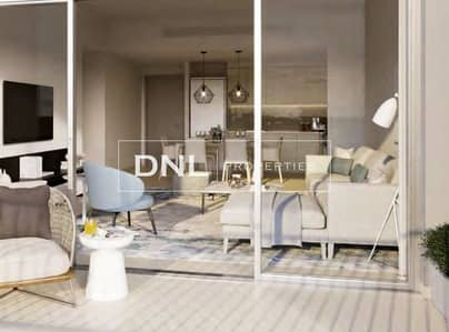 3 Bedroom Flat for Sale in Town Square, Dubai - Pay 10% and Move-in | 90% Post Handover Plan