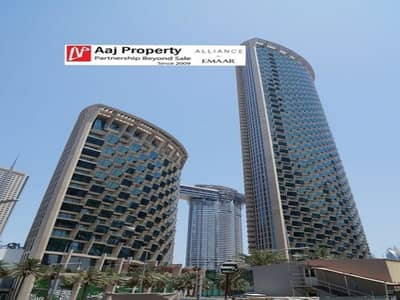 1 Bedroom Flat for Sale in Downtown Dubai, Dubai - BURJ VISTA |Burj Khalifa / Fountain