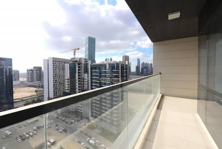 3 Bedroom Flat for Rent in Business Bay, Dubai - Very Large 3BR + Maid Apartment|Best Price