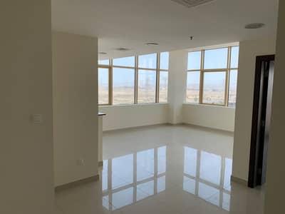 فلیٹ 1 غرفة نوم للايجار في قرية جميرا الدائرية، دبي - Open House TODAY! (1/6) until 1:30 pm
