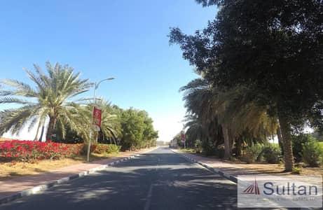 Studio for Sale in Al Hamra Village, Ras Al Khaimah - Walking Distance to Al Hamra Mall Huge Studio
