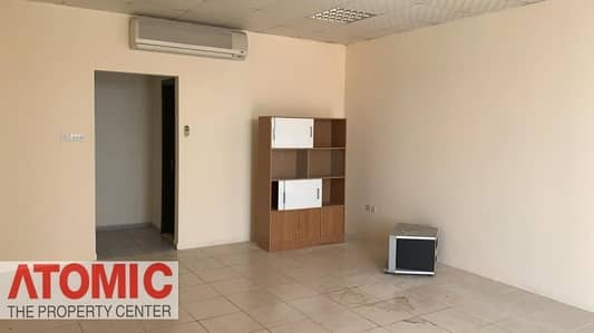 Shop for Sale in International City, Dubai - Fully Fitted Shop | Front Side | Greece Cluster (05)