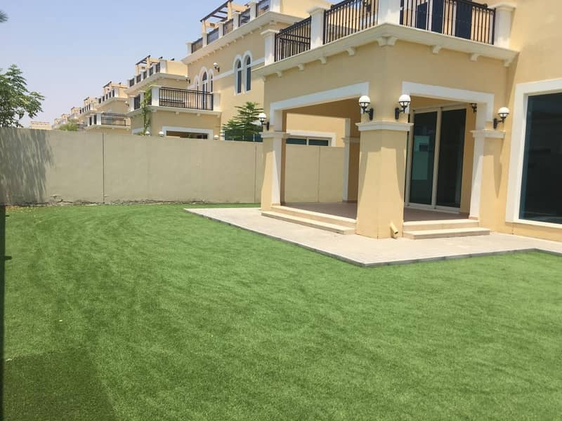 2 Cheapest 4 Bedroom Landscaped  Away from Road District 9