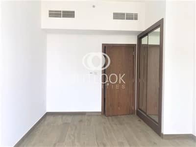 3 Bedroom Apartment for Rent in Jumeirah Village Circle (JVC), Dubai - Brand New 3 BED + Maids+Duplex  | High Floor | Five View