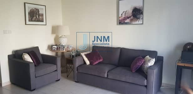 2 Bedroom Villa for Rent in Arabian Ranches, Dubai - 2 Bedroom plus Study in Arabian Ranches | Large Layout