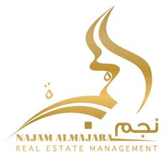 Najam Al Majara Real Estate Managment