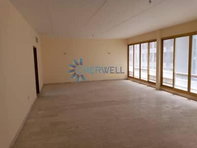 3 Bedroom Apartment for Rent in Corniche Road, Abu Dhabi - Elegant And Luxurious 3 BR Duplex In Corniche