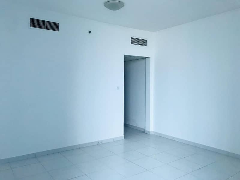 1 bedroom hall for sale in Falcon Tower
