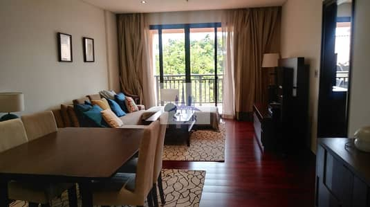 1 BR for sale in Anantara South