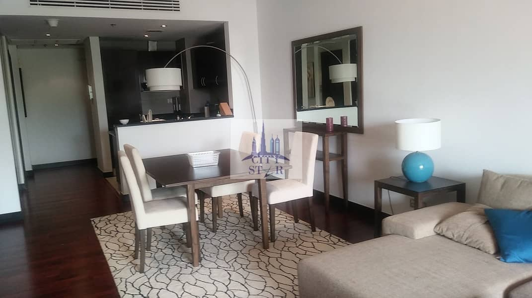 2 1 BR for sale in Anantara South