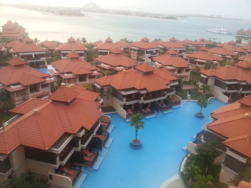9 1 BR for sale in Anantara South
