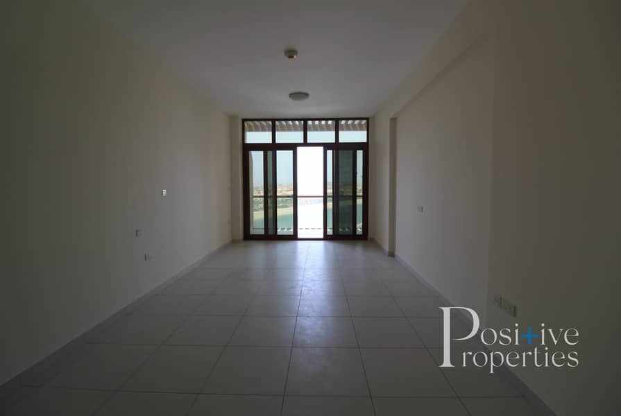 High Floor | Palm Views | Premium Location