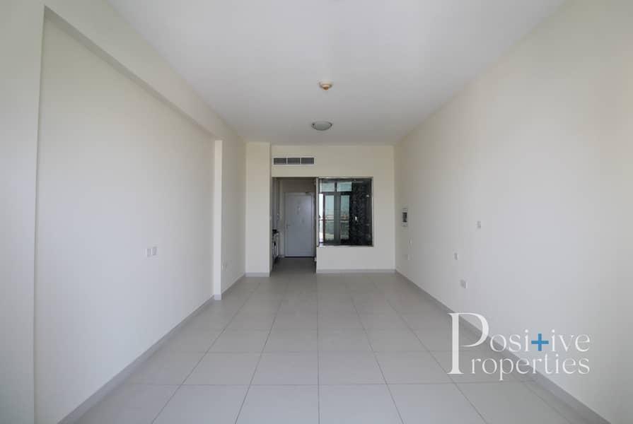 2 High Floor | Palm Views | Premium Location
