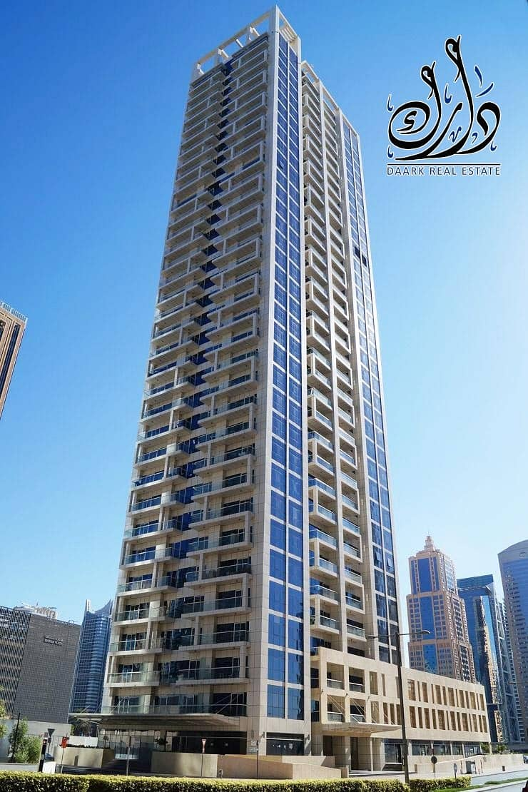 54 enjoy sea view - easy payment plan with 36k down payment