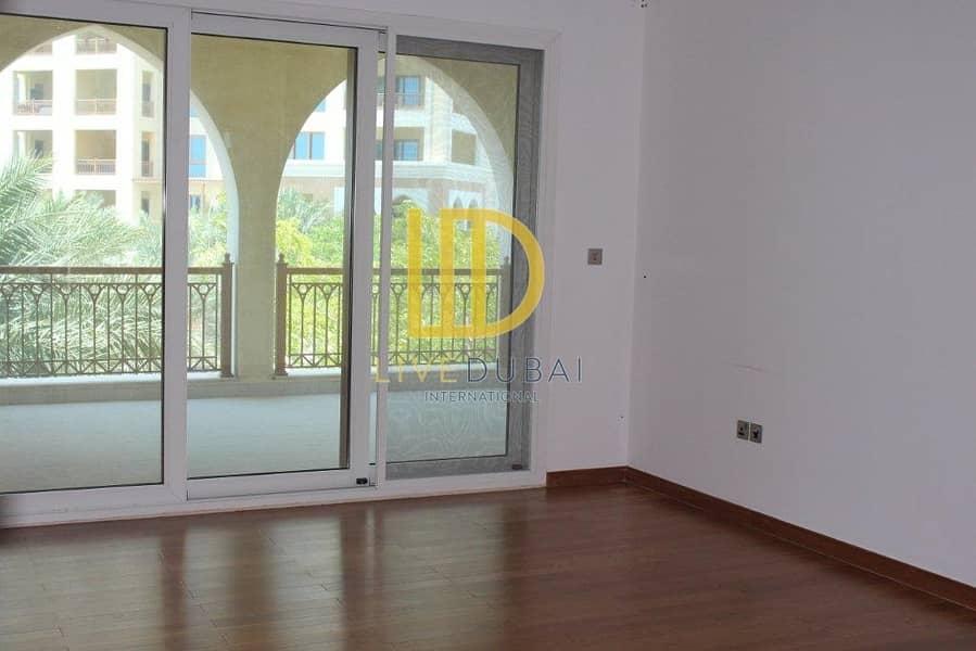 2 3 Bedroom | Type B |Atlantis View|Higher Floor