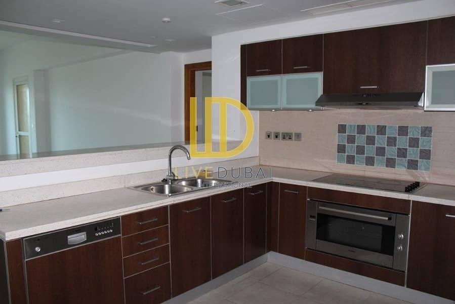 10 3 Bedroom | Type B |Atlantis View|Higher Floor