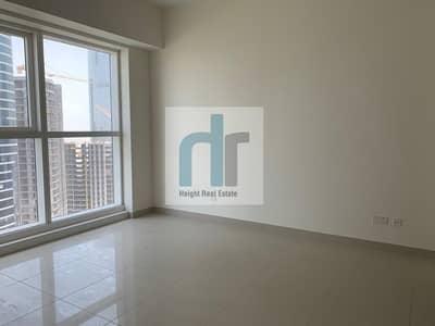 فلیٹ 1 غرفة نوم للبيع في جزيرة الريم، أبوظبي - Hot Deal| Great Investment| Facilities