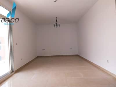 Brand New 1 BHK I DIP 2 I Talal Residence