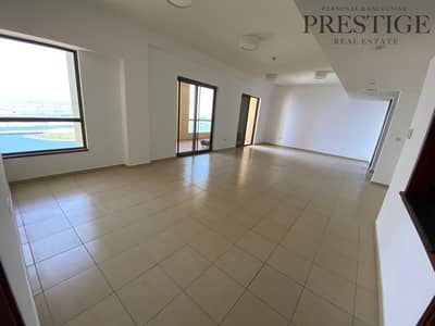 Sea View | High Floor | Super Huge 1 Bed | SpecialLiving in JBR will give you access to:   Cafes and Restaurants  Kids