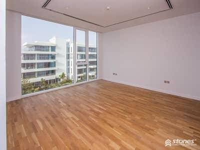 فلیٹ 1 غرفة نوم للايجار في البراري، دبي - EXTROVERT TYPE A BRAND NEW  WITH TERRACE