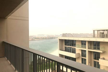 1 Bedroom Apartment for Rent in Al Raha Beach, Abu Dhabi - 1