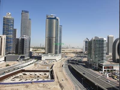 فلیٹ 1 غرفة نوم للبيع في وسط مدينة دبي، دبي - Direct From Owner| Best Layout 1BR| Great Price