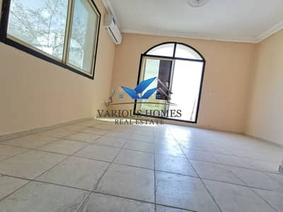 Monthly 3500 I Private Terrace I Free Utilities