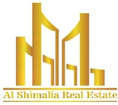 Al Shimalia Real Estate