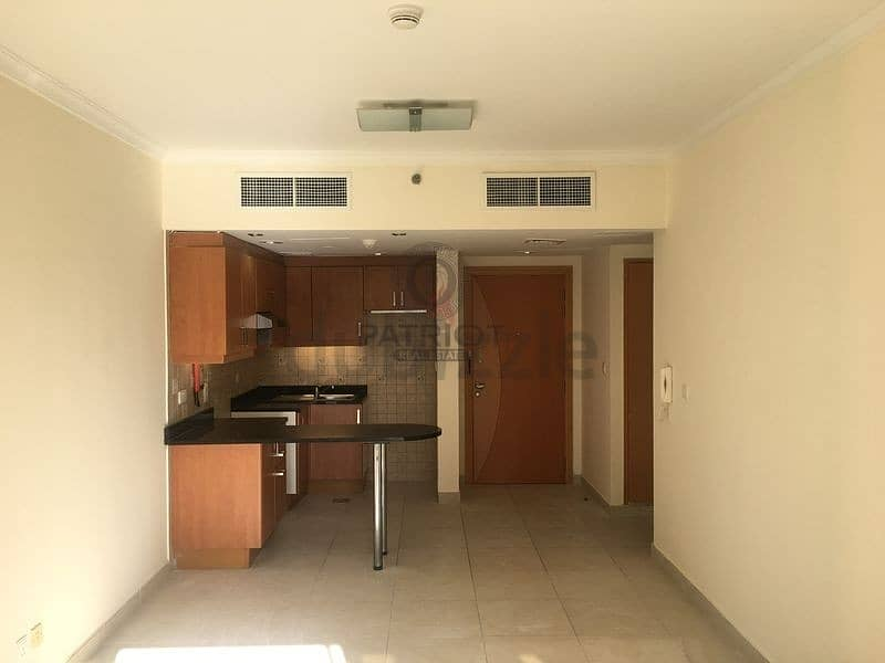 2 HOT DEAL ONE BEDROOM AVAILABLE FOR SALE IN JLT CLUSTER E