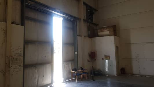 **NICE WERE HOUSE IN INDUSTRIAL4 its SIZE 3750SQFT. . .