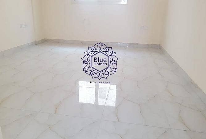 10 Brand new 1 month free  1bhk 900sq.ft in just 21k