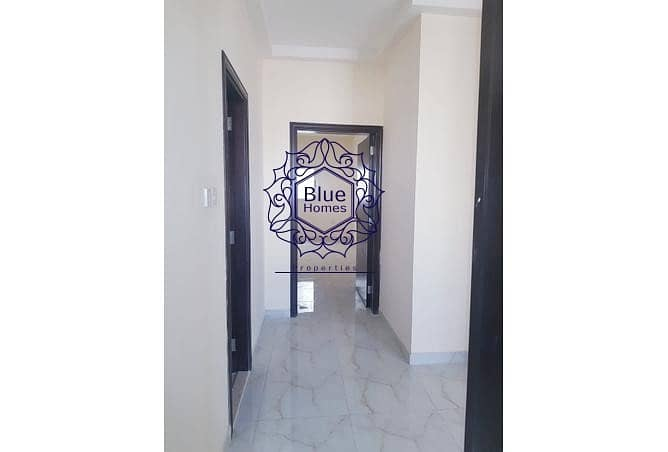 2 Brand new 1 month free  1bhk 900sq.ft in just 21k