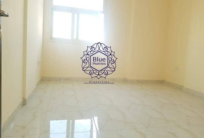 Brand new 1 month free  1bhk 900sq.ft in just 21k