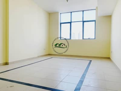 1 Bedroom Apartment for Rent in Al Falah Street, Abu Dhabi - Great Rate! Huge and Economical Family Residence