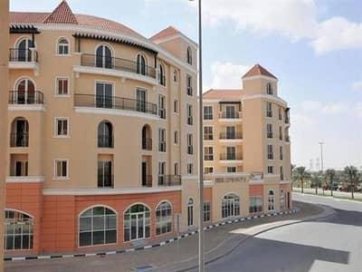 فلیٹ 2 غرفة نوم للايجار في المدينة العالمية، دبي - شقة في برايم ريزيدينس الحي الإسباني المدينة العالمية 2 غرف 36999 درهم - 4624253