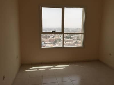 2 Bedroom Flat for Rent in Garden City, Ajman - Affordable price, 2 bedroom Available for Rent in Garden City