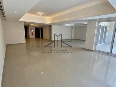 فیلا 5 غرف نوم للايجار في مدينة محمد بن زايد، أبوظبي - فیلا في المنطقة 17 مدينة محمد بن زايد 5 غرف 165000 درهم - 4624297