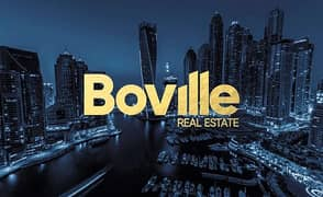 Boville Real Estate