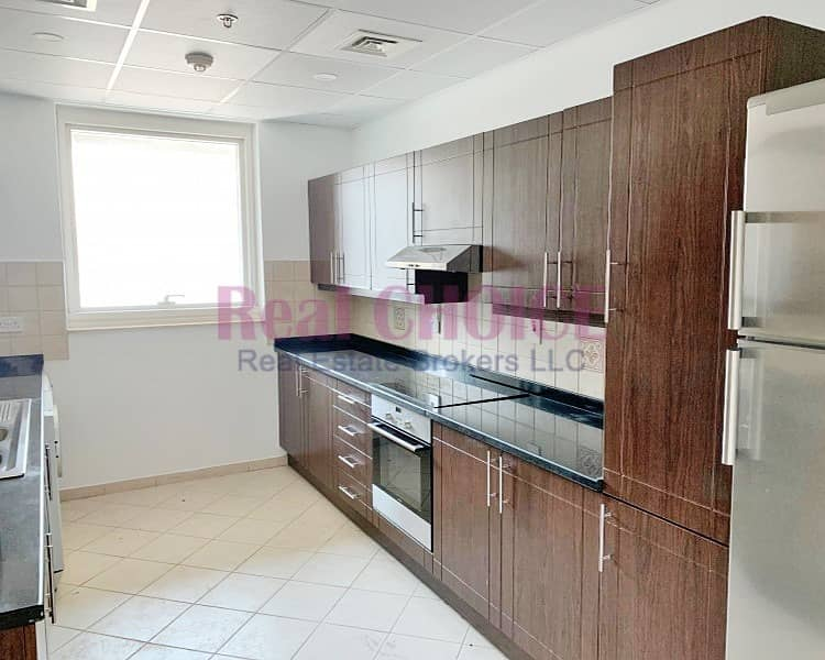 2 Marina View Low Floor 2 Bedroom Apartment