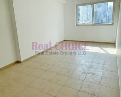 2 Bedroom Flat for Rent in Dubai Marina, Dubai - Marina View Low Floor 2 Bedroom Apartment