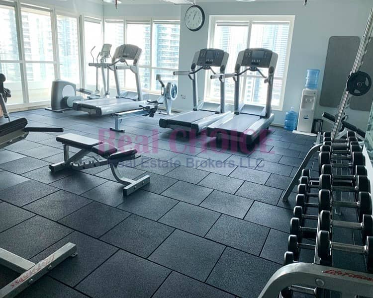14 Marina View Low Floor 2 Bedroom Apartment
