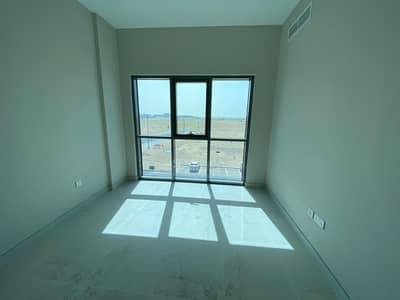 2 Bedroom Flat for Rent in Dubai South, Dubai - HOT OFFER! 2 BEDROOM IN MAG 5 | 33K ONLY