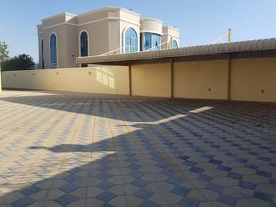 Beautiful Indeed 5-Bedroom Villa + Maid in Al Khawaneej
